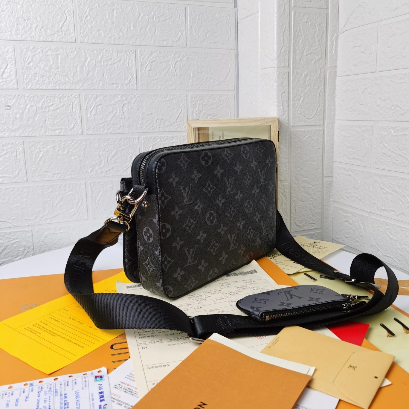 Louis Vuitton Сумка 215860