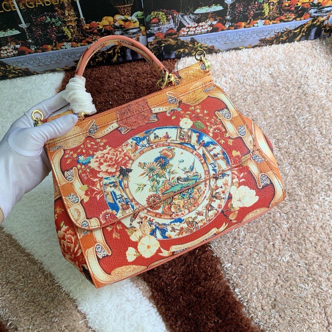 Фото Сумка 215589 - ukrfashion.com.ua