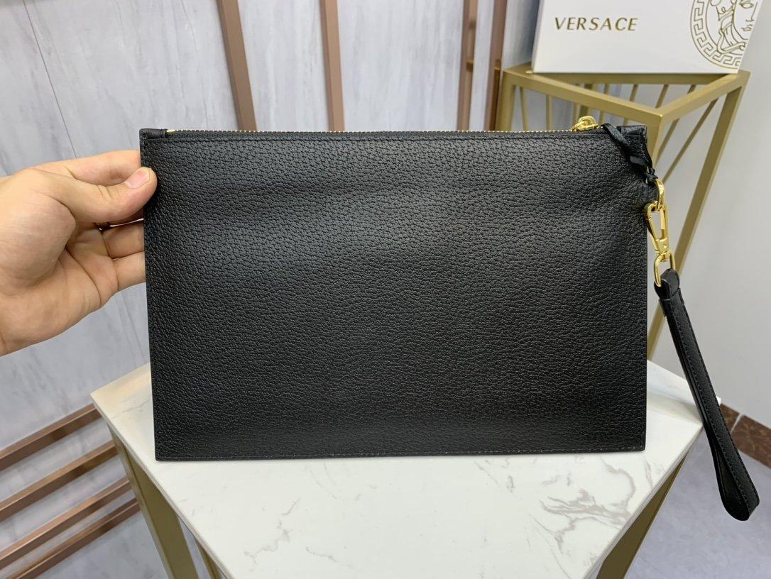 Versace Сумка 215053