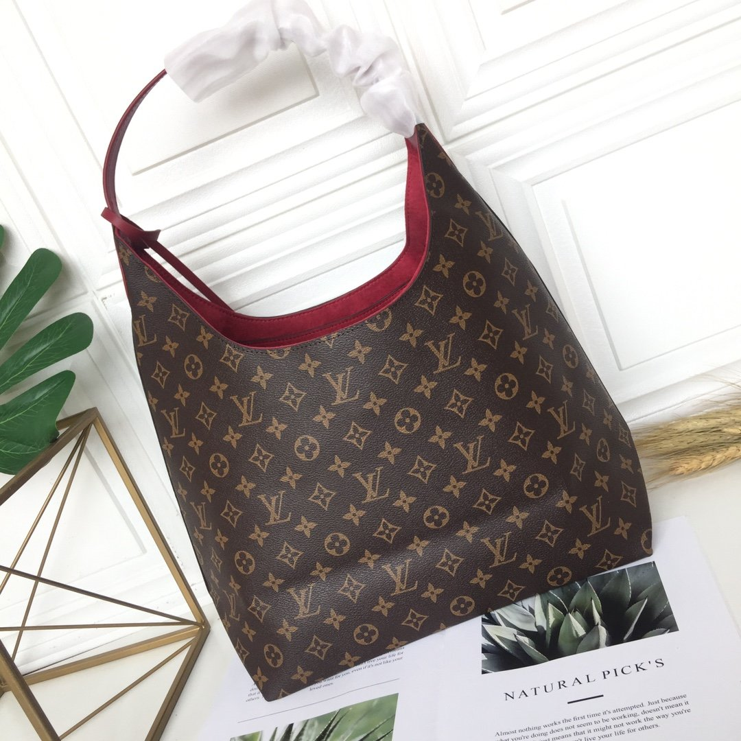 Louis Vuitton Сумка 215720