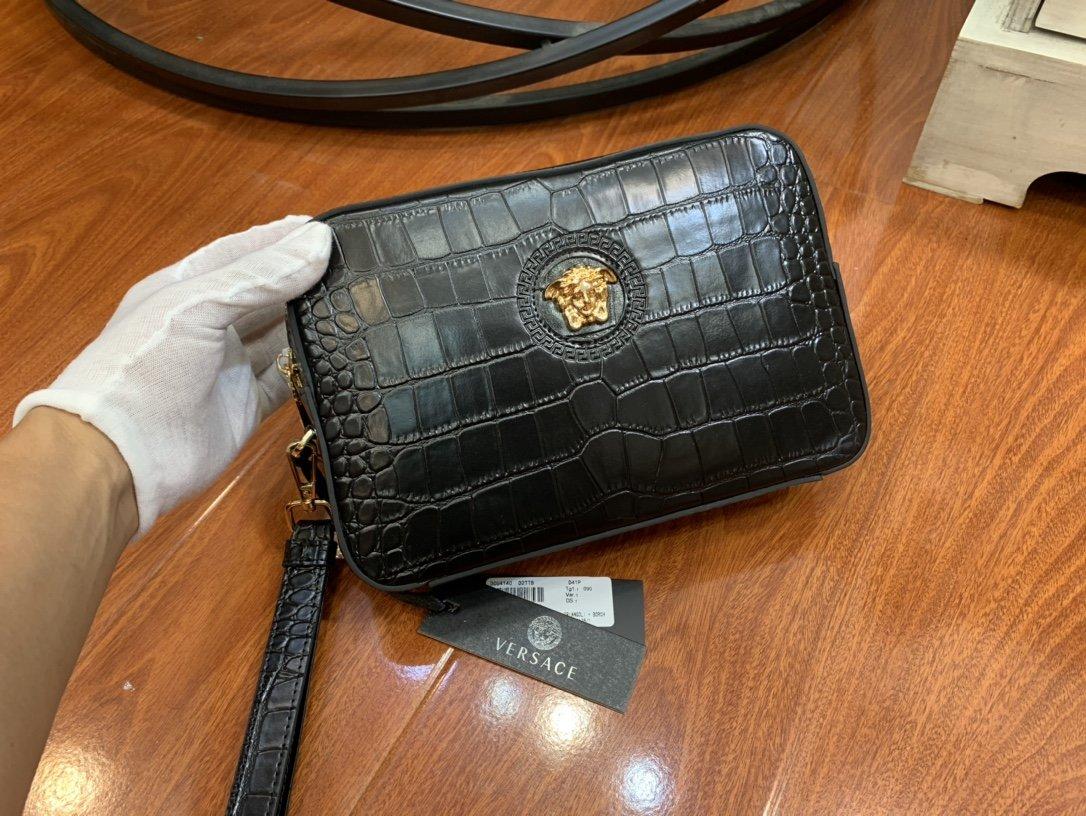 Фото Сумка 215415 - ukrfashion.com.ua