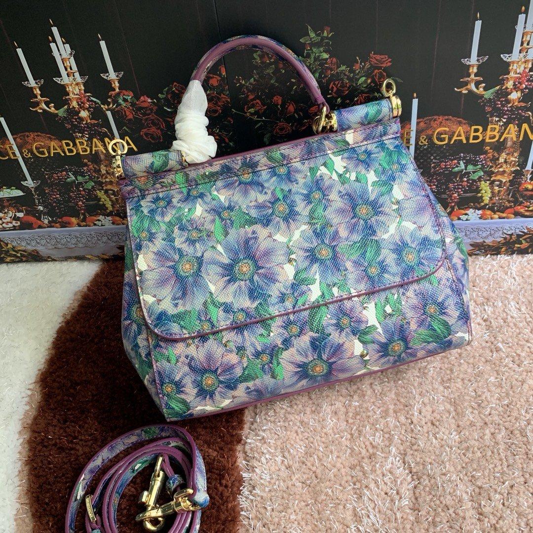 Dolce & Gabbana Сумка 215590