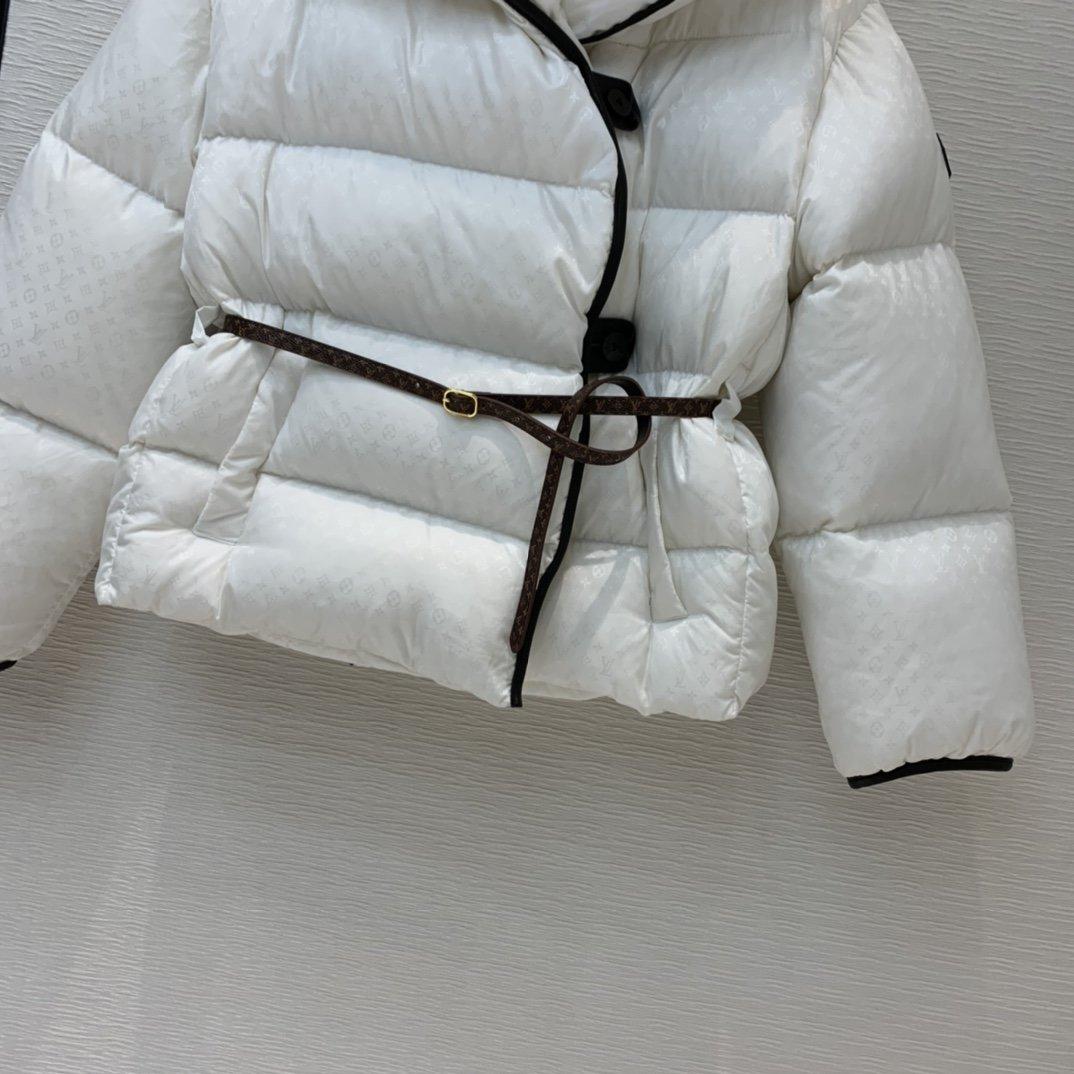 Louis Vuitton Куртка 199979