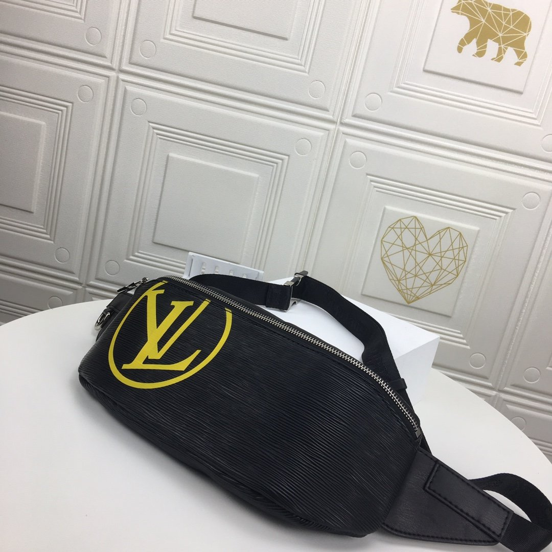 Louis Vuitton Сумка 215936