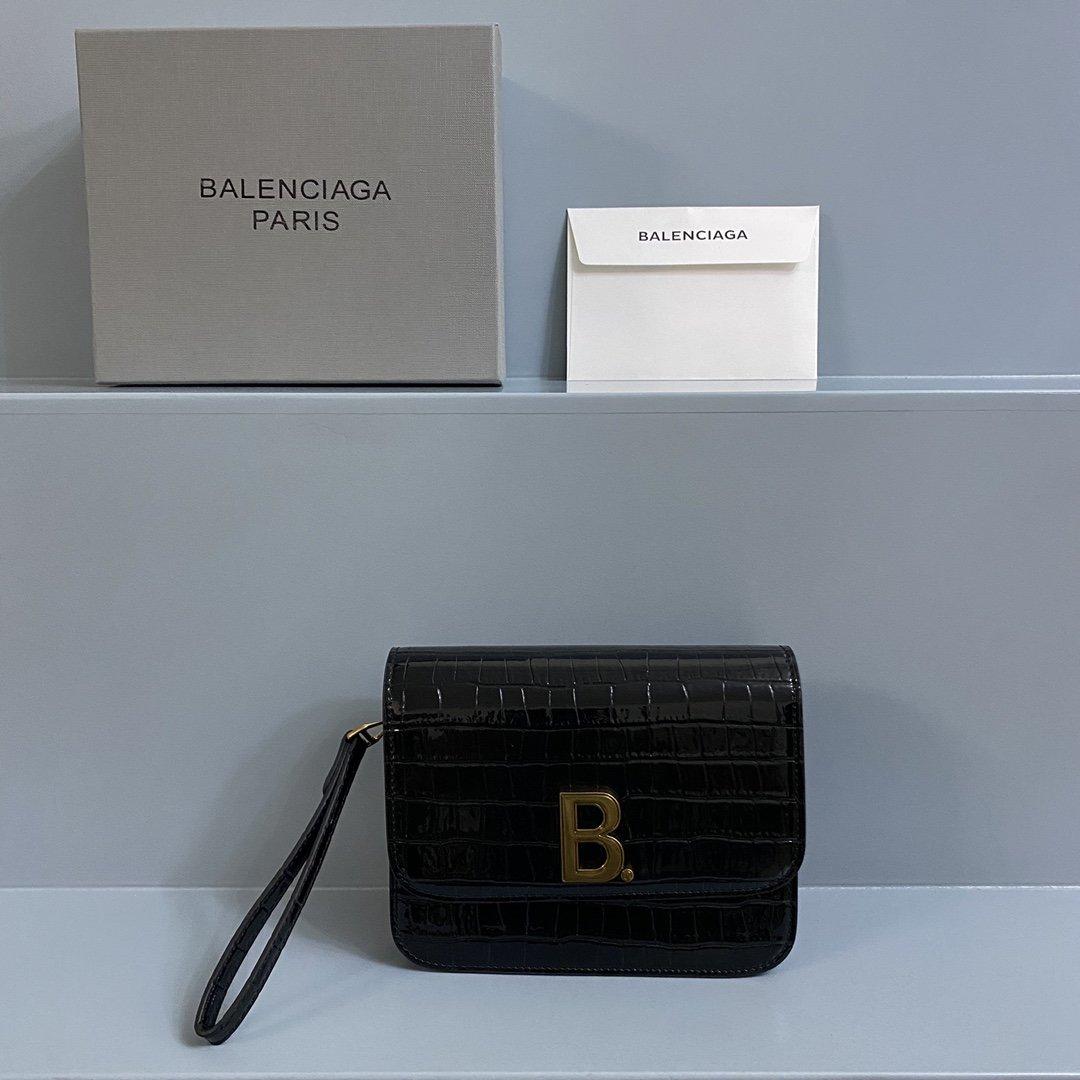 Balenciaga Сумка 215420