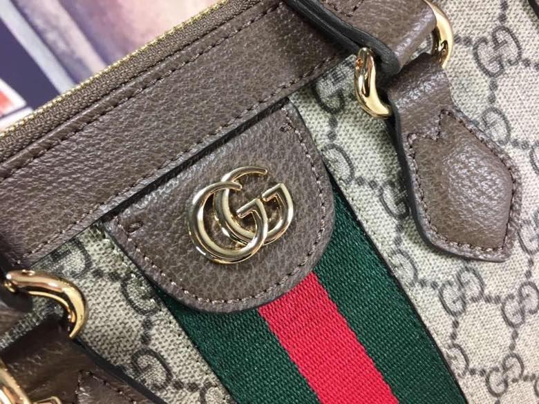 Gucci Сумка 215737