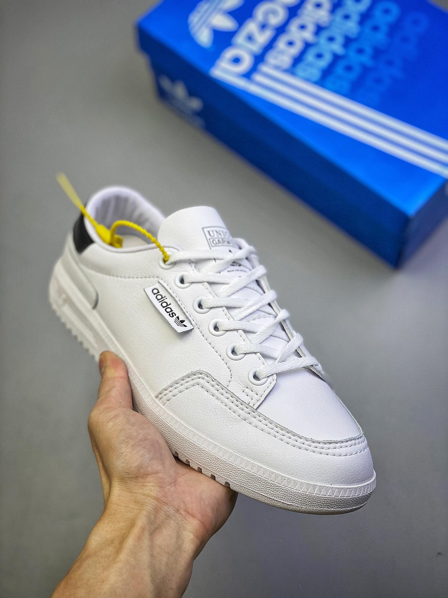 Adidas Кроссовки Union x adidas