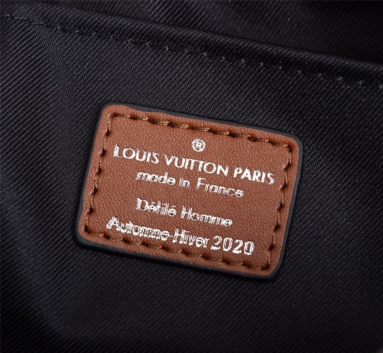 Louis Vuitton Сумка 215852