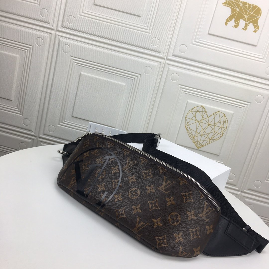 Louis Vuitton Сумка 215931