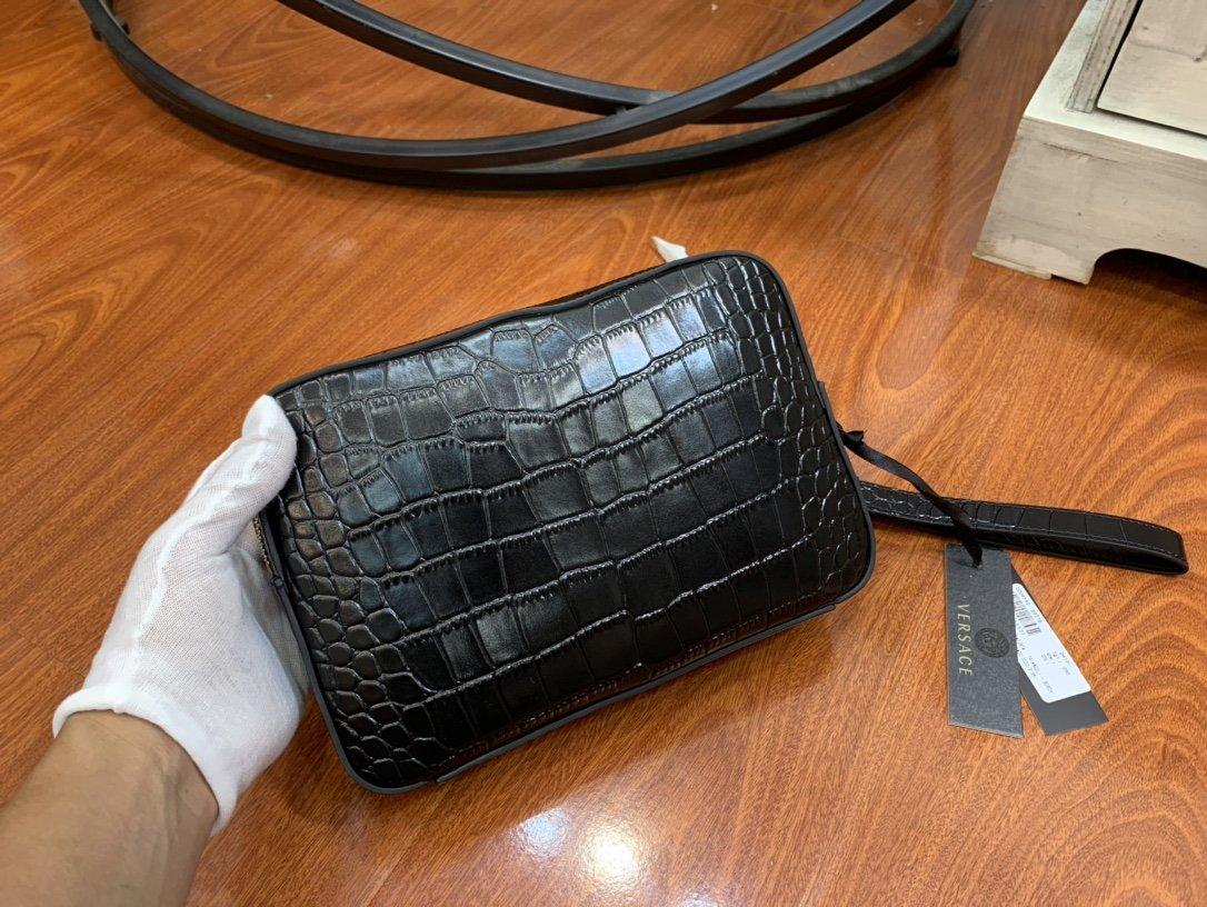 Versace Сумка 215415