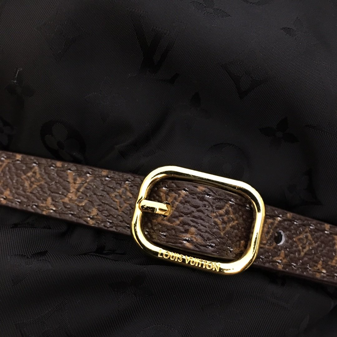 Louis Vuitton Куртка 199825