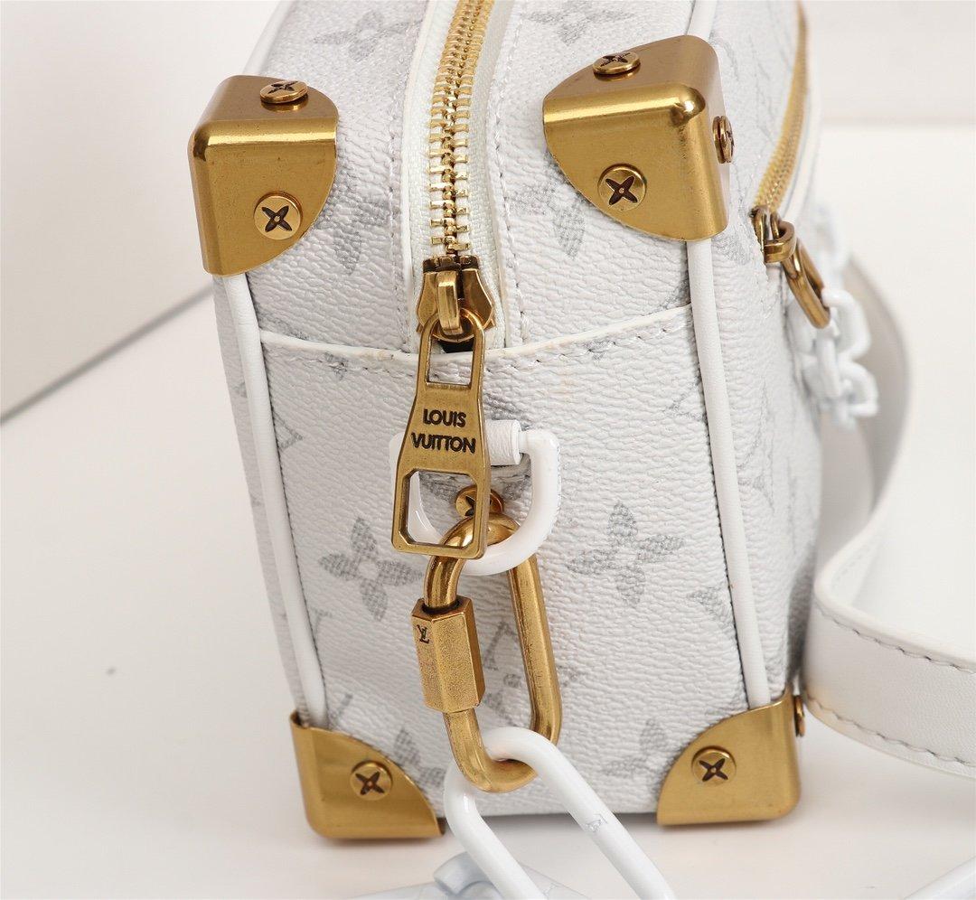 Louis Vuitton Сумка 215448