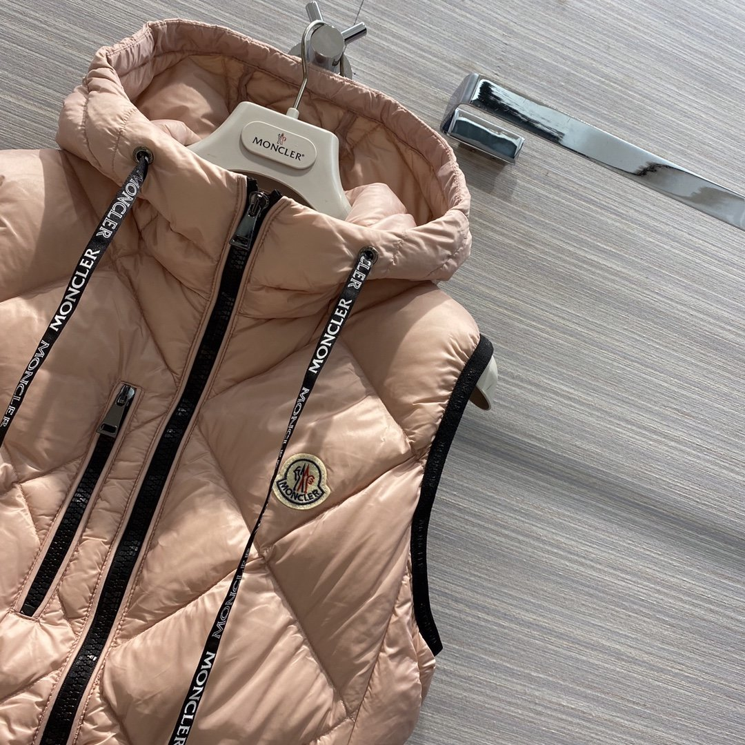 Moncler Куртка 181166