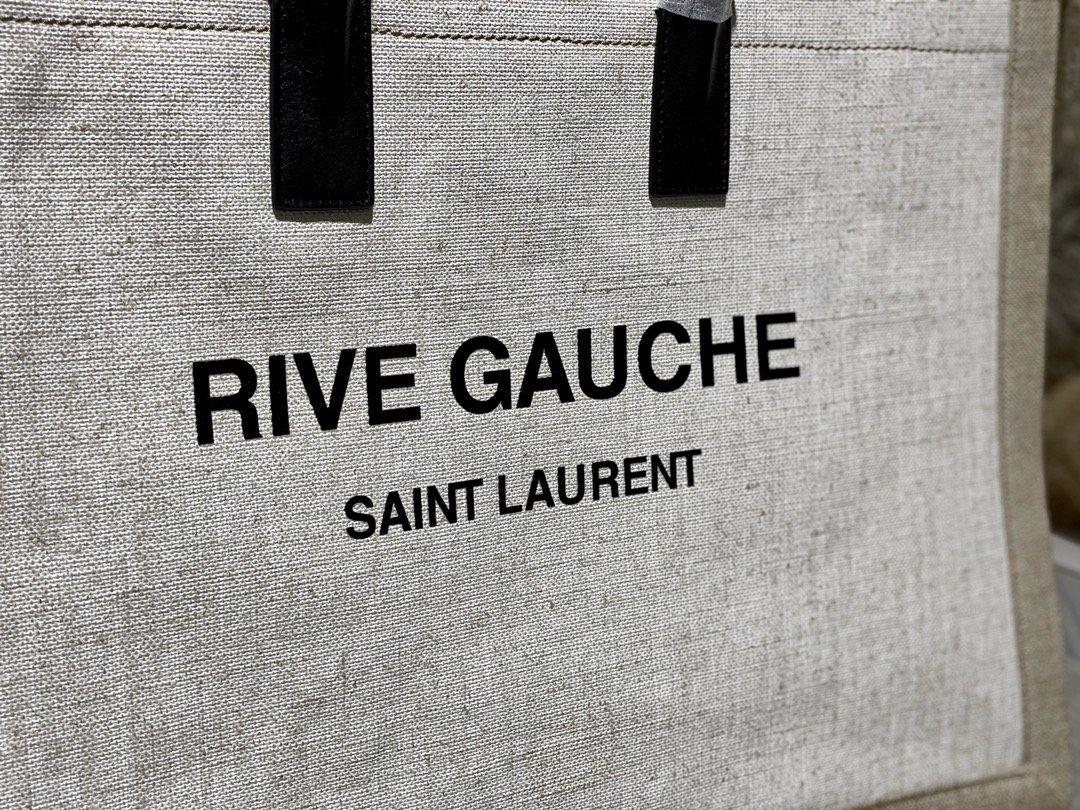 Saint Laurent Сумка 215799