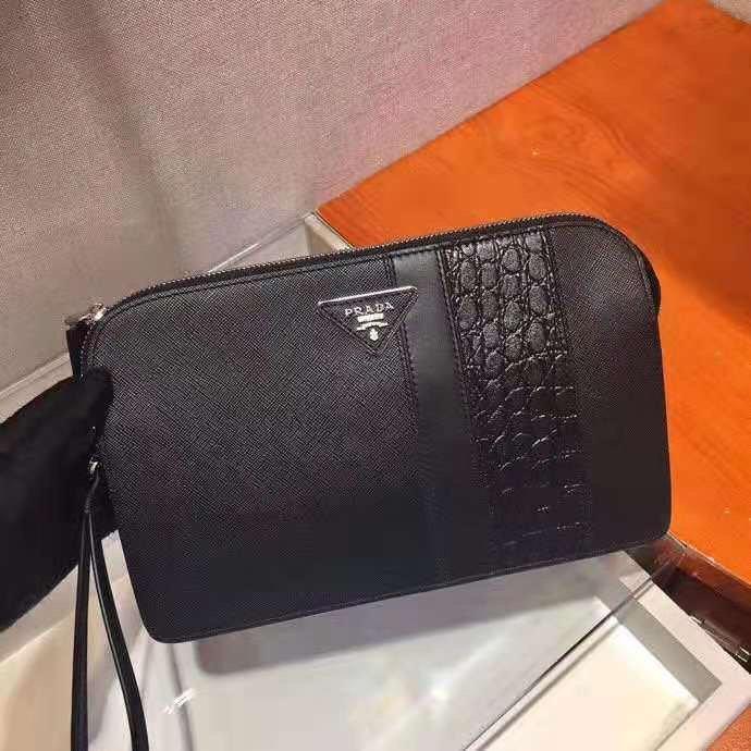 Versace Сумка 215521