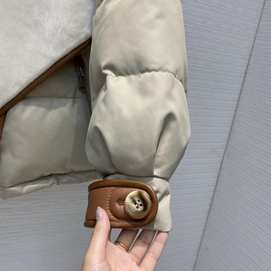 Balenciaga Куртка 193434