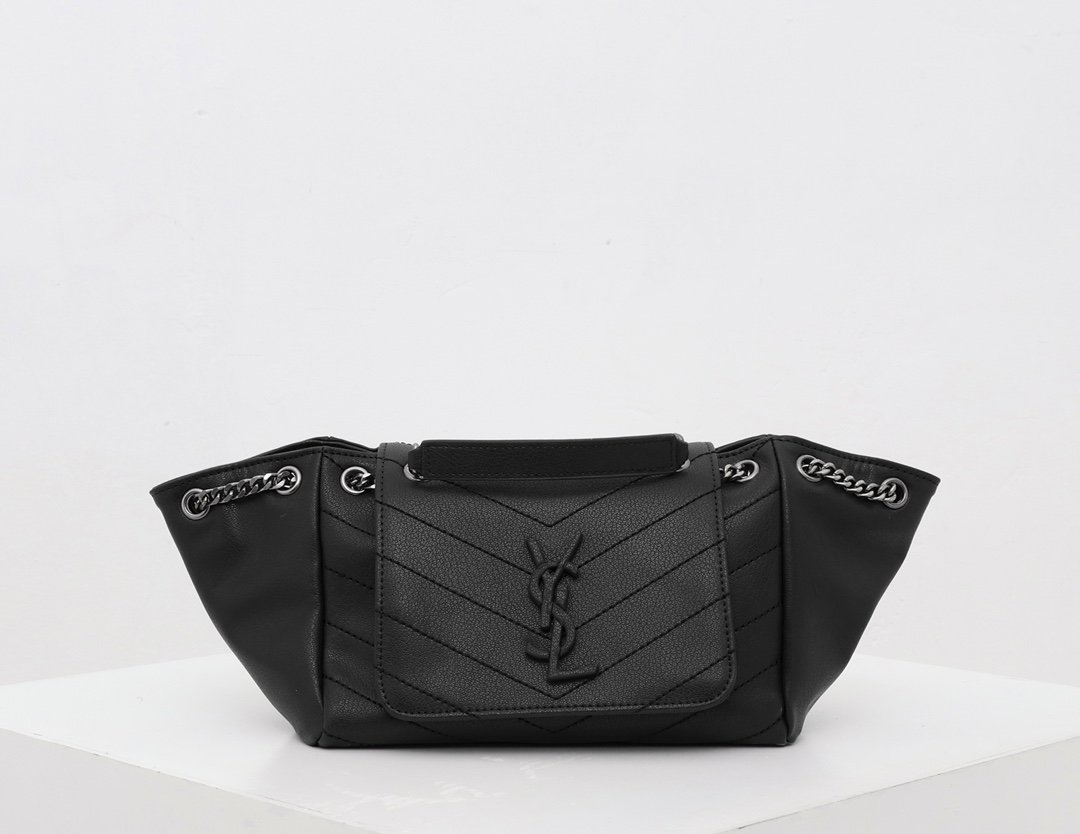Saint Laurent Сумка 214979