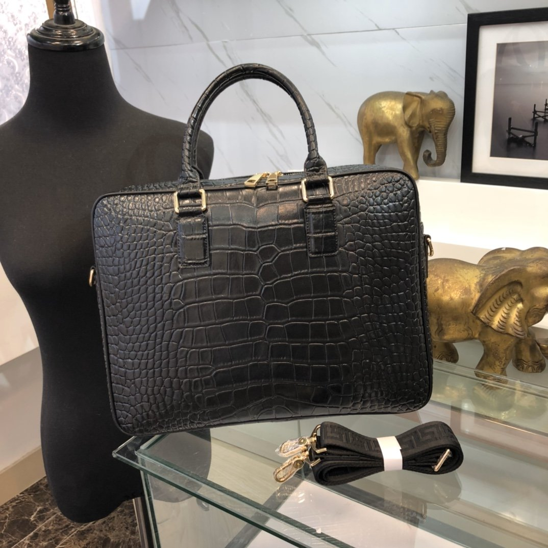 Versace Сумка 215614