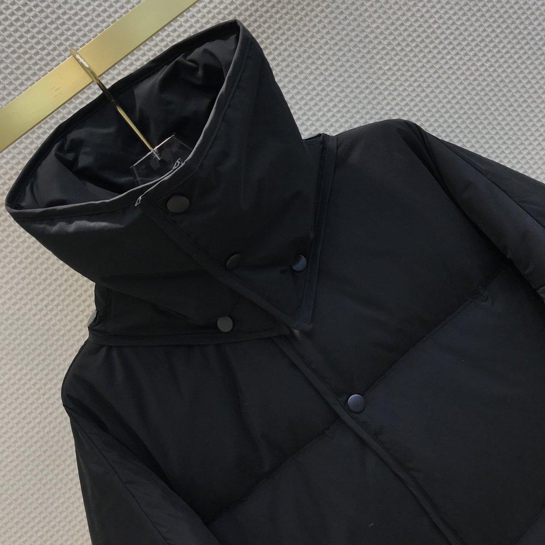 Bottega Veneta Куртка 199950