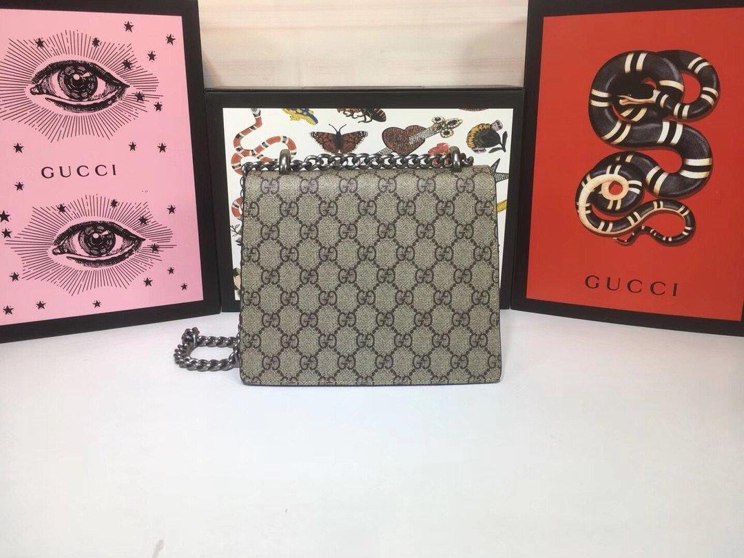 Gucci Сумка 215710