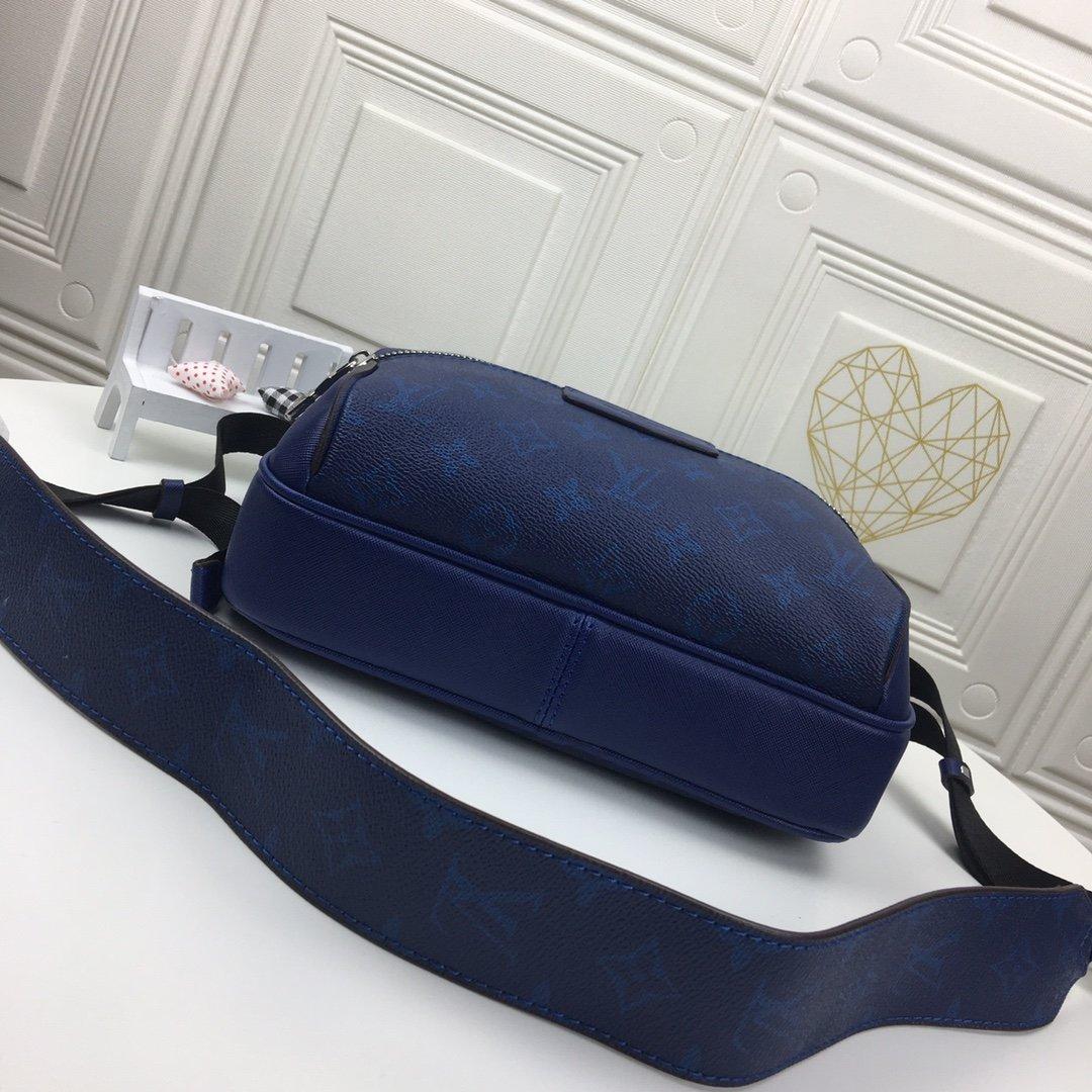 Louis Vuitton Сумка 215345