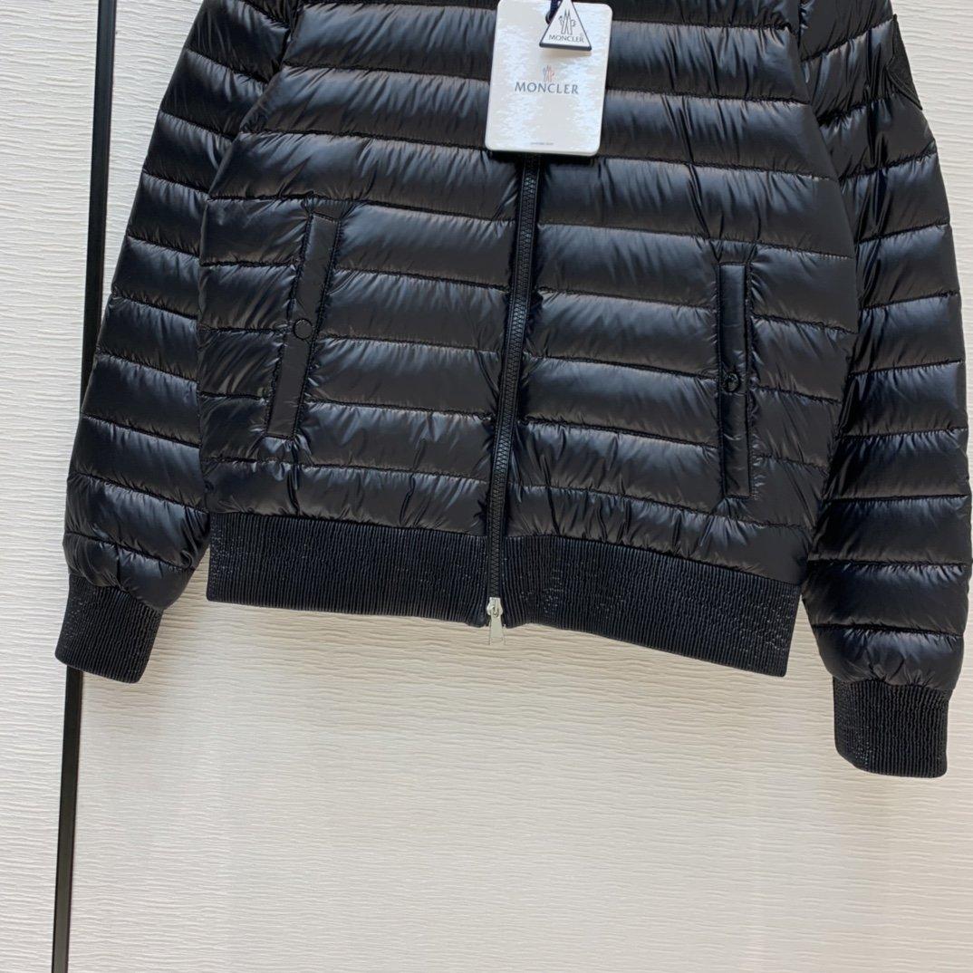 Moncler Куртка 193454