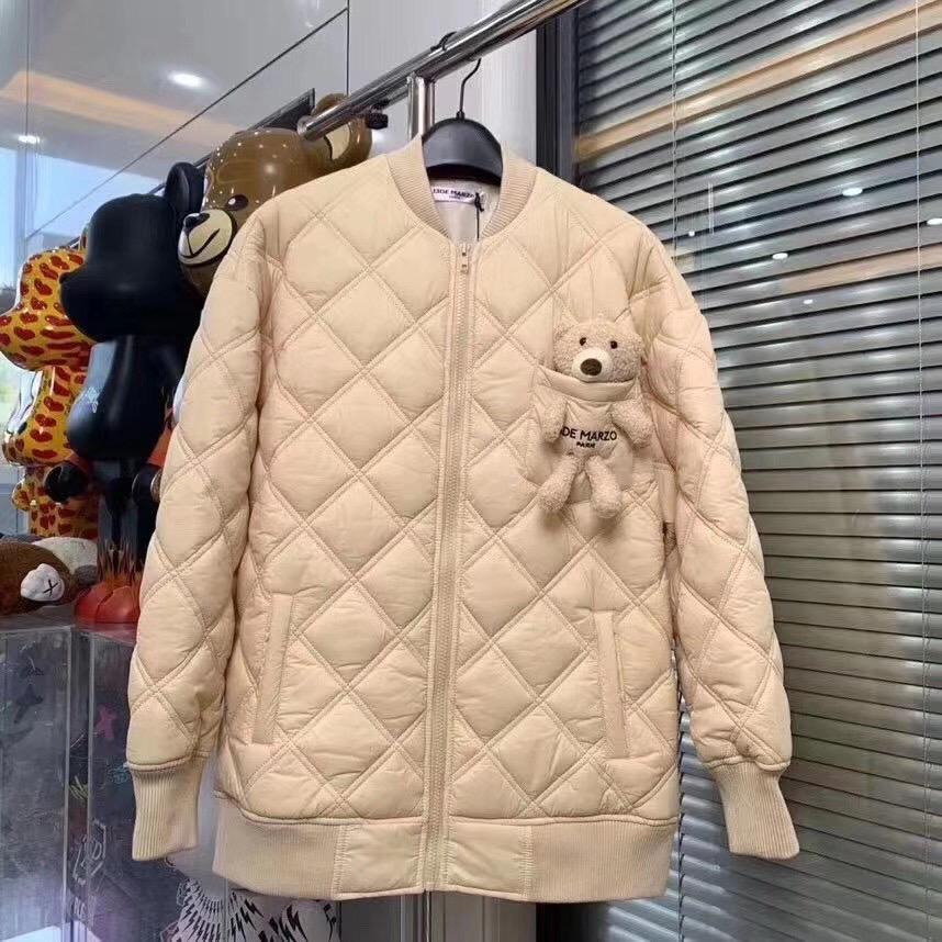 Фото Куртка женская - ukrfashion.com.ua