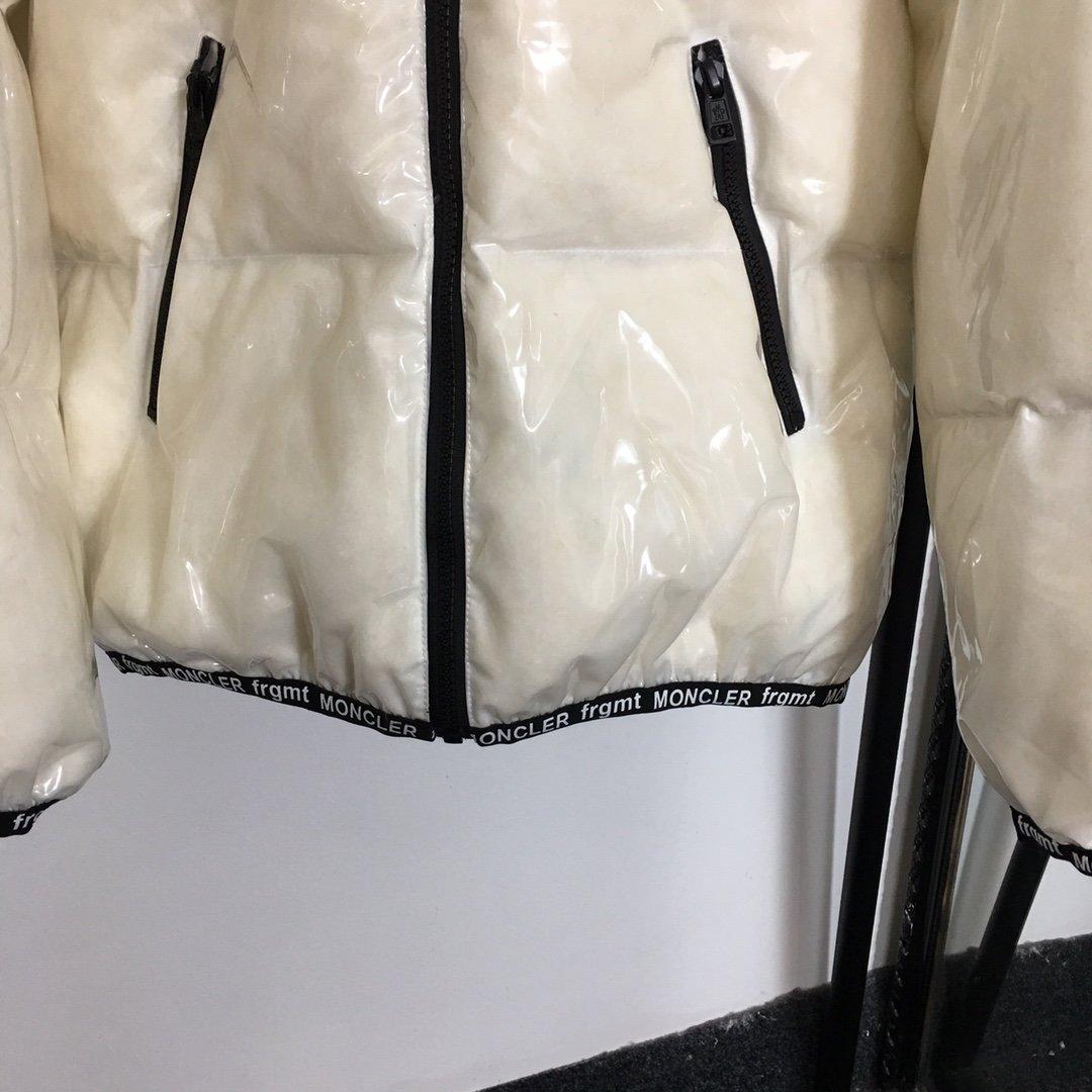 Moncler Куртка