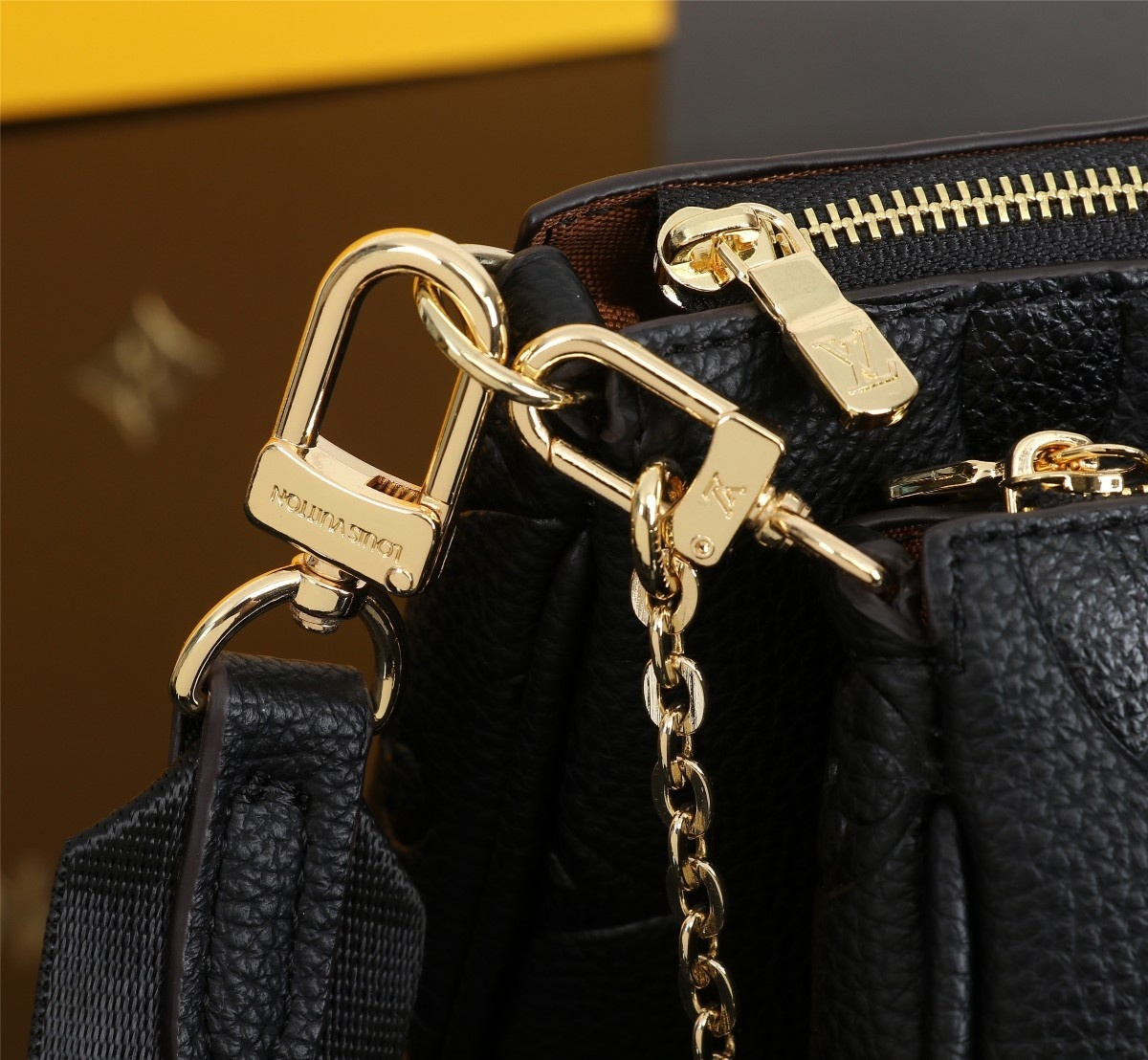 Louis Vuitton Сумка 215733