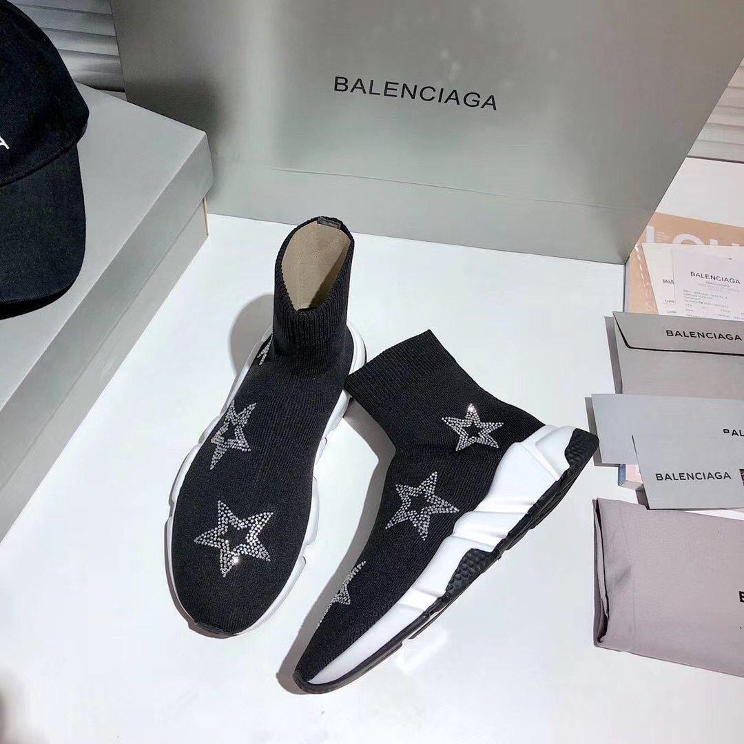 Balenciaga Куртка 188143
