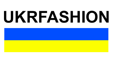 UkrFashion
