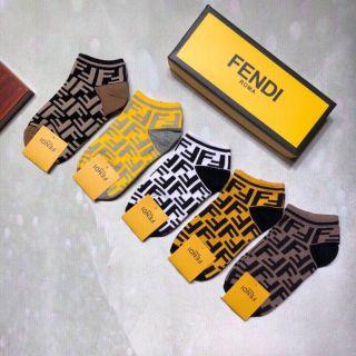 Носки, чулки, колготы